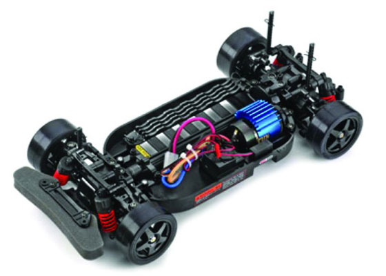 rc buggy with Reparatie Tuning on B64 NeilCragg Trencin2017020305 as well 83 additionally Rc Neo Fighter Buggy 58587 further Index in addition Showroom.
